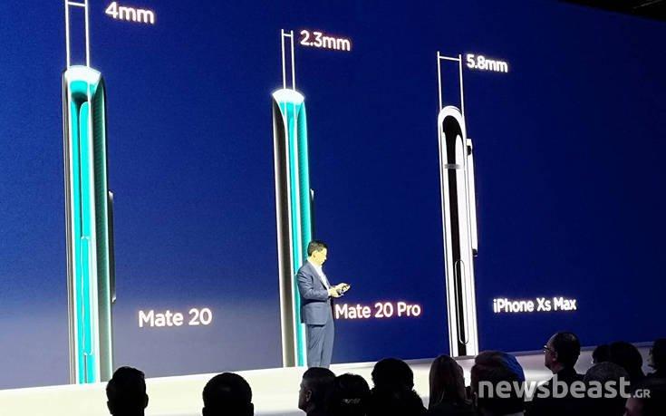 HuaweiMate20Pro11 1