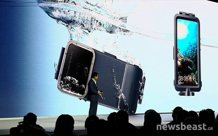 HuaweiMate20Pro16 1