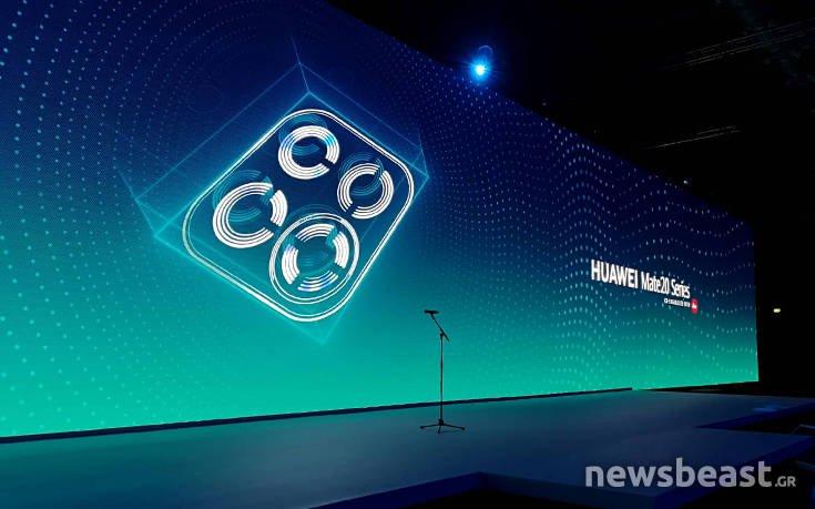 HuaweiMate20Pro2 1