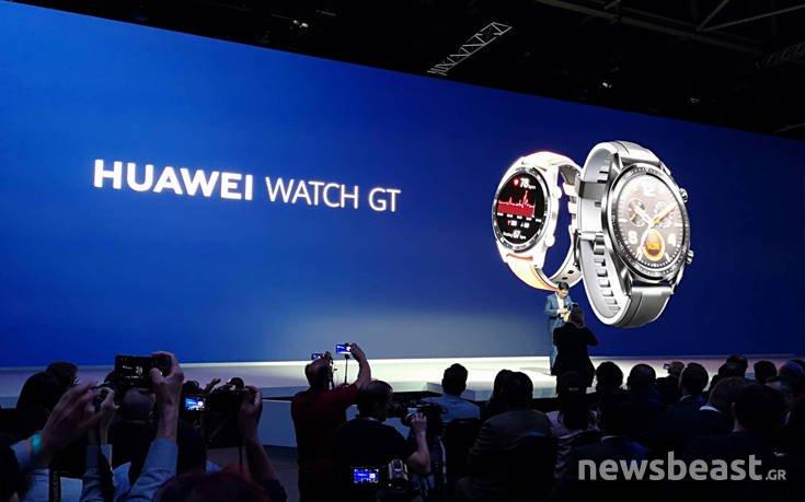 HuaweiMate20Pro21 1