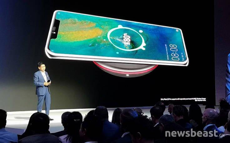 HuaweiMate20Pro29 1
