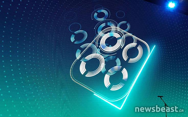 HuaweiMate20Pro3 1