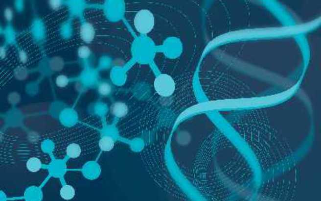 Επιστήμονες συνέδεσαν μία αλλαγή στο γονιδίωμα με την εμφάνιση καρκίνου