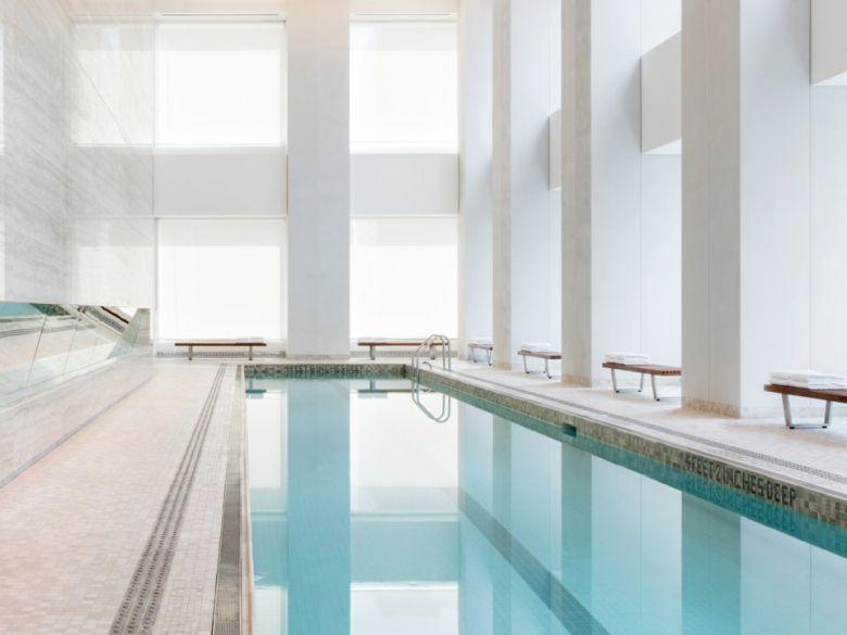Το ρετιρέ των 83 εκατ. $ στον 95ο όροφο στη Ν. Υόρκη που δε θέλει κανείς