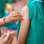 Η Αυστραλία πρώτη χώρα χωρίς καρκίνο τραχήλου της μήτρας