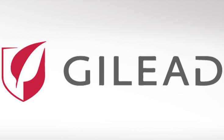 GILEAD LOGO WEB PREVIEW 1