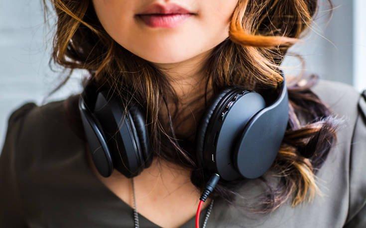 fashion headphones 1