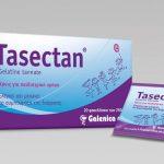 Tasectan sachet 1 1