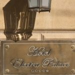 electra 780x405 2