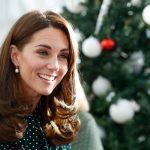 Χρόνια πολλά, Κέιτ! Η Δούκισσα του Κέιμπριτζ έκλεισε τα 37