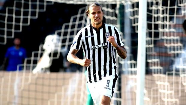 ΠΑΟΚ: Κάθε γκολ 25.000 ευρώ, κάθε νίκη 50.000 ευρώ τα μπόνους του Πρίγιοβιτς!