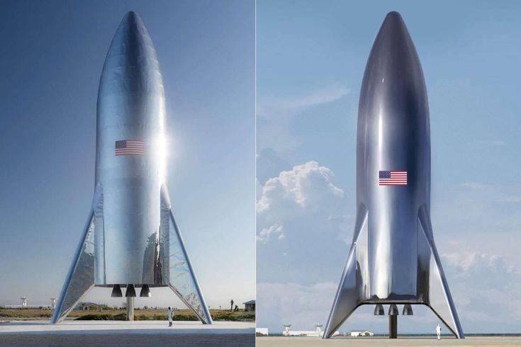 SpaceXStarshipCEA0CEB7CEB3CEAEElonMusk SpaceX 1