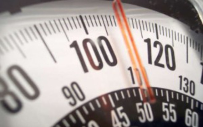 how to lose weight1 300x224.medium 1