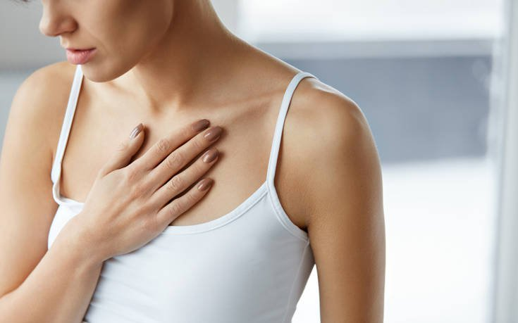 Η απότομη απώλεια εισοδήματος αυξάνει τον κίνδυνο καρδιοπάθειας