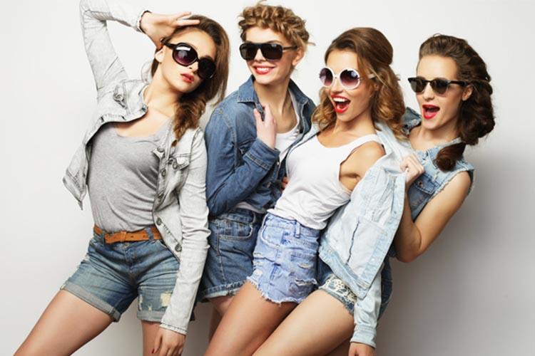 3695326b6e Συμβουλές για να αγοράσετε επώνυμα γυναικεία ρούχα online ...