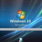 windows10.medium 1