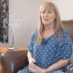 Έχασε τη γλώσσα της από τον καρκίνο, της έφτιαξαν καινούρια από το… χέρι