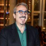 Ο Βαγγέλης Περρής θέτει υποψηφιότητα στη Σύρο