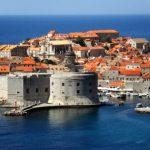 Αυτές είναι οι 3 πόλεις που προσφέρουν φαΐ και ύπνο αστέρων… Michelin
