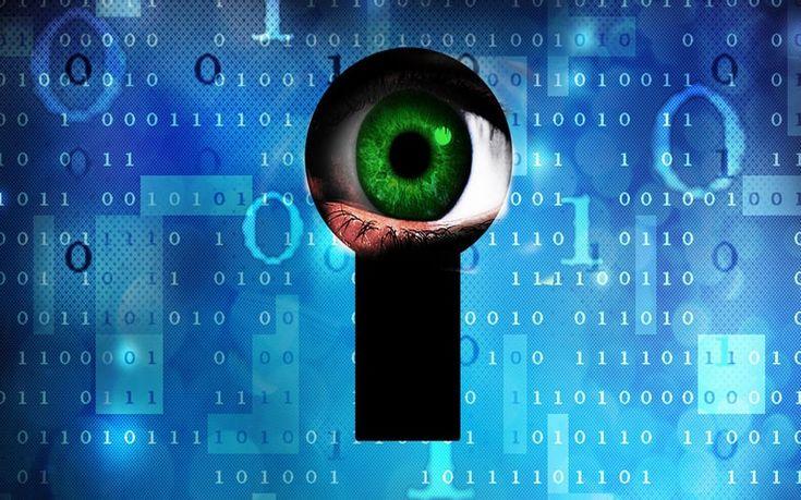 Internet eye spying digital surveillance 800x430 1