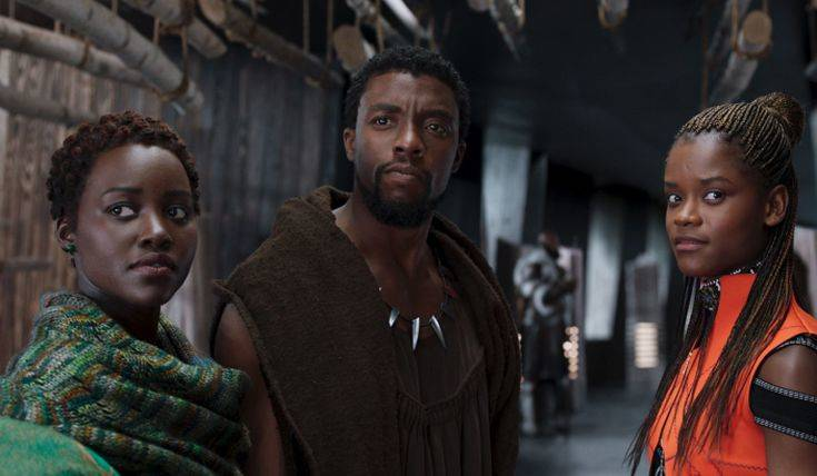 black panther review 14