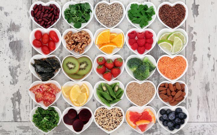 foods 1