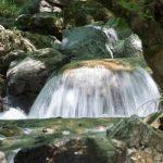 Δίρφη, το ψηλότερο βουνό της Εύβοιας