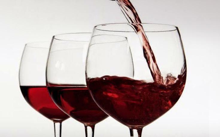 Μυστικά για το κρασί που δεν γνωρίζατε