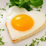 Σας κολλάνε τα αβγά στο τηγάνι;
