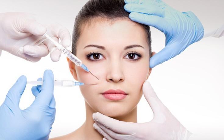 Πότε ένας πλαστικός χειρουργός πρέπει να πει «όχι» σε κάποιον που ζητά μια επέμβαση