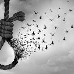 Πάνω από 800.000 ετησίως οι αυτοκτονίες