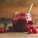 Έξι μυστικά για νόστιμες μαρμελάδες και γλυκά του κουταλιού
