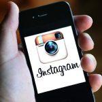 Έλληνες celebrities και οι αναρτήσεις τους στο Instagram στο στόχαστρο της ΑΑΔΕ