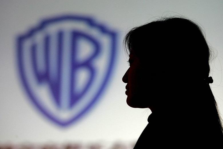 Παραιτείται ο CEO της Warner μετά από καταγγελίες για ερωτικό σκάνδαλο