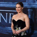Πρωταγωνίστρια του Game of Thrones αποκάλυψε τη σοβαρή περιπέτεια υγείας της