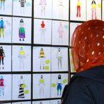 Αποσύρθηκε από τη γαλλική αγορά το χιτζάμπ για γυναίκες δρομείς