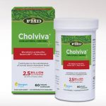 FMD Mircobiotics Chloviva BoxBottle 1 1