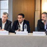 Συνεργασία Scholl και Ελληνικού Συλλόγου Ποδιάτρων – Ποδολόγων για την υγιεινή των ποδιών