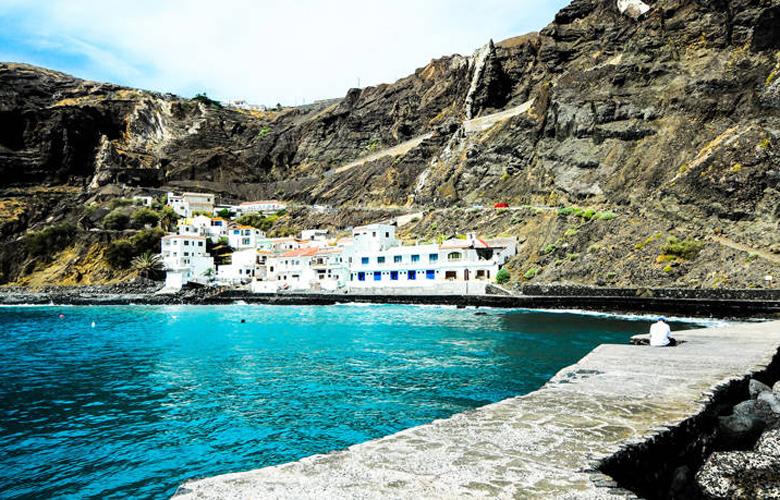 Λα Γκομέρα, το χτυποκάρδι των Κανάριων Νήσων