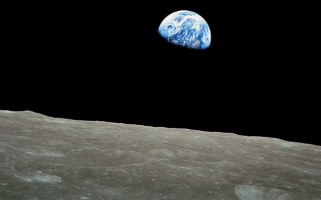earth rise.medium 1