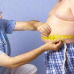 Από τι μπορεί να μας σώσουν τα παραπανίσια κιλά