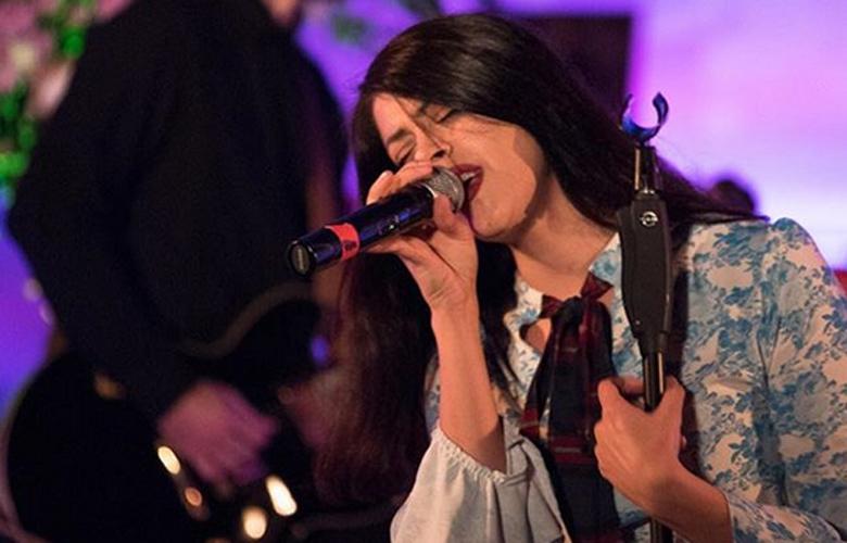 Παρουσιάστηκε το τραγούδι της ελληνικής συμμετοχής στη Eurovision