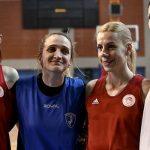 Κύπελλο Ελλάδας Γυναικών: Ώρα τίτλου στα Χανιά
