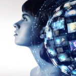 Η Google αποκτά συμβούλους ηθικής για θέματα τεχνητής νοημοσύνης