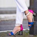 Ποια παπούτσια θα φορέσεις τις ημέρες του Πάσχα;