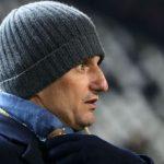 ΠΑΟΚ: Έφτασε τις 100 νίκες ο Λουτσέσκου