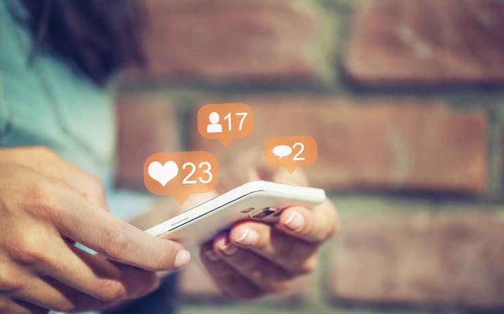 Τα social media και ο ρόλος που παίζουν στα ταξίδια