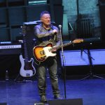 Πότε κυκλοφορεί το νέο άλμπουμ του Μπρους Σπρίνγκστιν