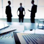 Η έξυπνη αυτοματοποίηση και ο αντίκτυπος στα οικονομικά των επιχειρήσεων
