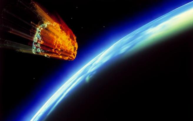 asteroeidis.medium 1
